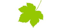 Die Bio+GartenTonne  Was in die Biotonne darf und was nicht, wie Sie mit der Bio+GartenTonne Zeit und Restmüll sparen können und wie Sie dabei noch die Umwelt schonen, erfahren Sie hier.