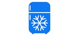 Ihre Abholung der Kühlgeräte im Umkreis Regensburg der Firma Meindl zuverlässig und ganz ohne Kosten