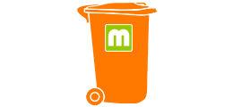 Mülltonnenshop