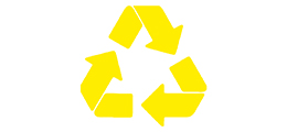 Wertstoffsäcke gelbe Säcke für Ihren Privaten Haushalt oder Ihr Unternehmen